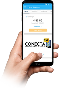 app-recarga.png