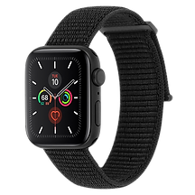 case-mate-case-mate-nylon-watchband-for-