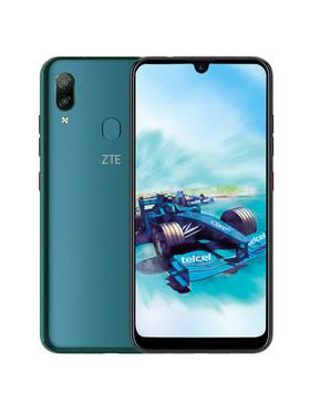 ZTE V10 Vita 64GB