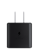 charger-cargador.png