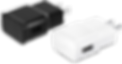 wall-charger-bw.png