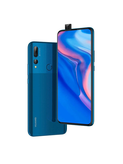 Huawei Y9 Prime 2019 STK-LX3