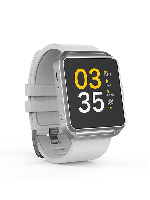 Smartwatch Ghia GAC-138