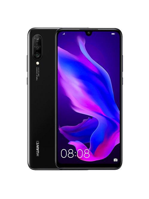 Huawei P30 lite MAR-LX3A