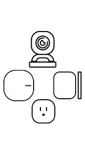 vinculacion-todo-sensores.jpg
