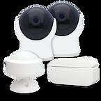 kit-seguridad-TRANSP.png