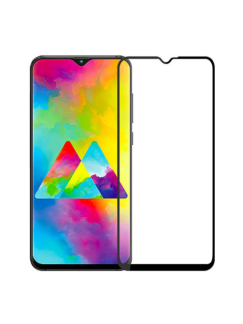 Screen Cover Samsung M20