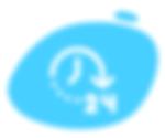 Screen Shot 2020-06-24 at 18.59.50.png