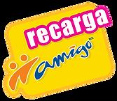 recarga.png