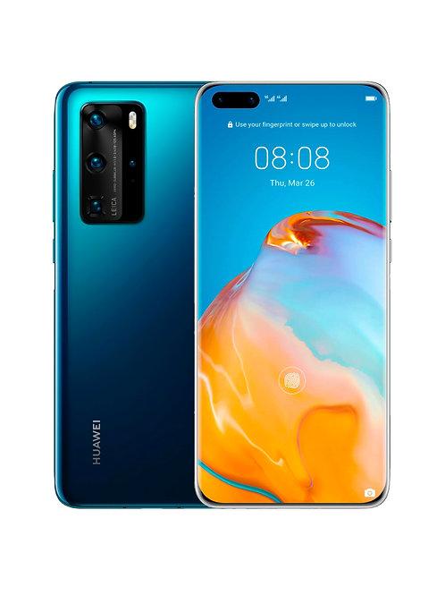 Huawei HUAWEI P40 Pro | ELS-N04