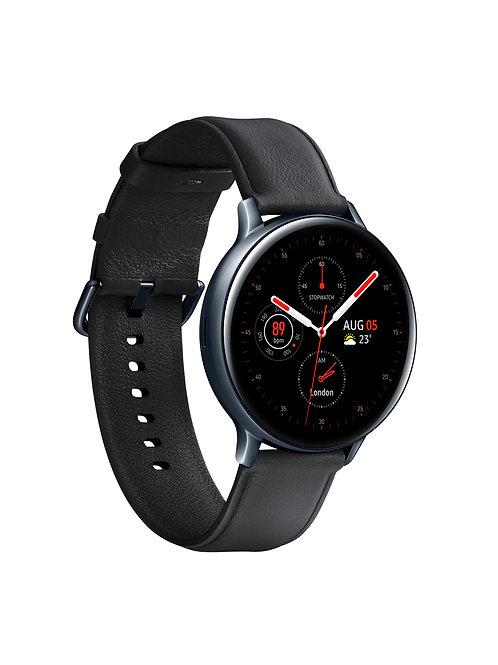 Samsung Galaxy Watch Active2 | SM-R825F