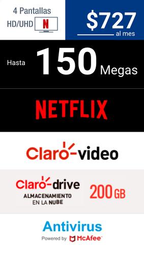 Screen Shot 2020-06-22 at 9.49.26.png