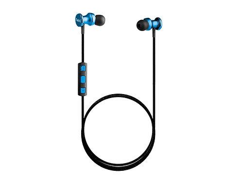 Madvill Beats Bluetooth 4.1
