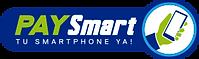 logo paysmart.png