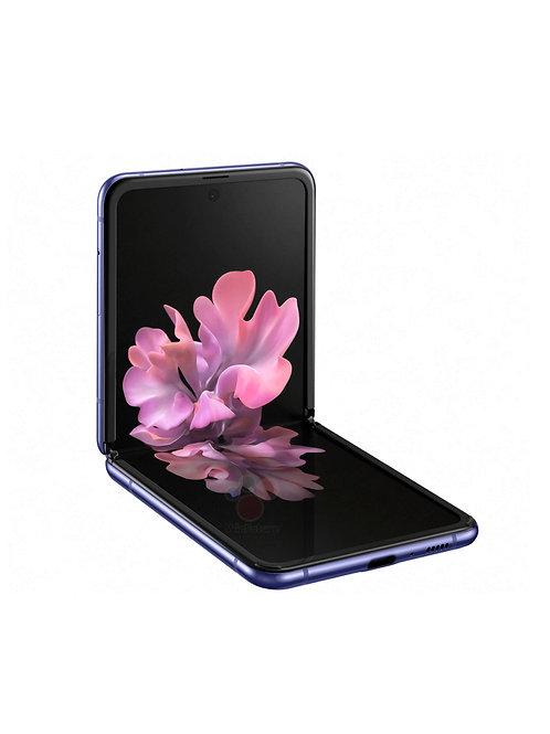 Samsung Galaxy Z Flip | SM-F700F