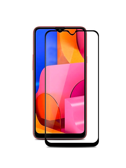 Screen Covers Samsung A20s
