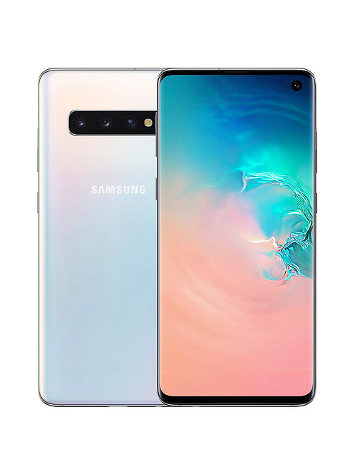 Samsung Galaxy S10 | SM-G973F