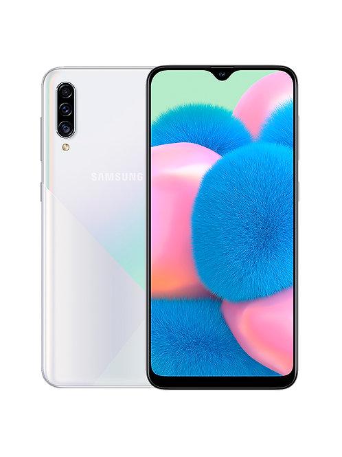 Samsung Galaxy A30s | Desbloqueado