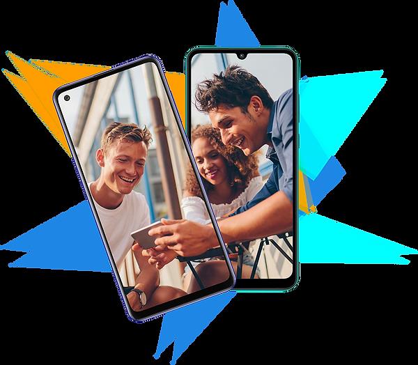 smartphones-amigos-plantelcel copy.png