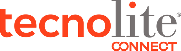tecnolite-logo-connect.png