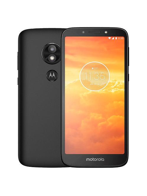 Motorola E5 Play | Desbloqueado