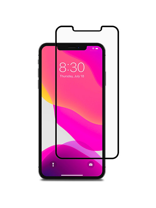 Screen Cover iPhone 11 Pro Max