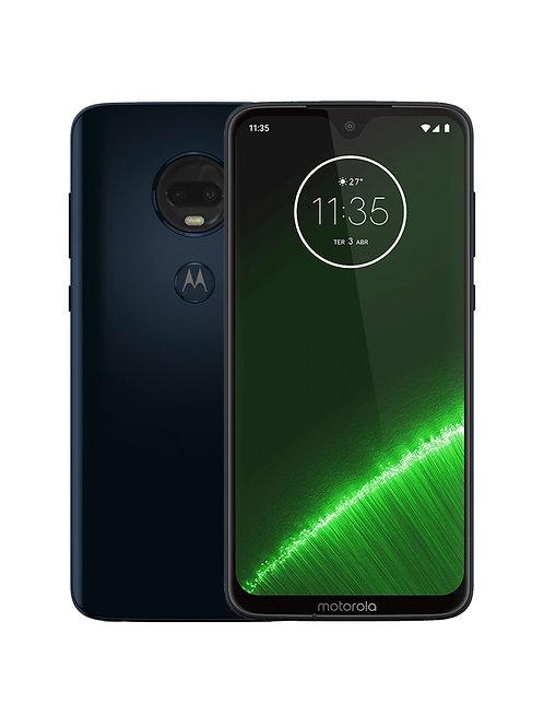 Motorola G7 Plus | Desbloqueado