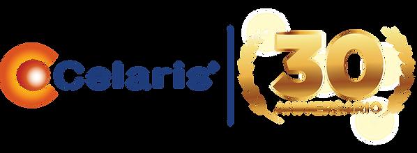 Celaris 30 aniv1.png
