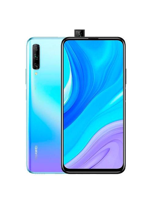 Huawei HUAWEI Y9s | STK-LX3s