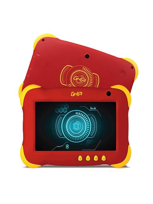 Tablet Ghia 7 Kids