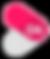 Screen Shot 2020-06-26 at 10.30.31.png