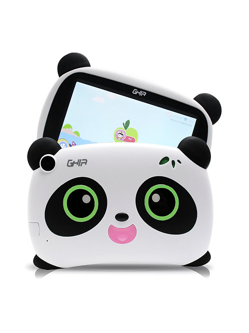 Tablet Ghia 7 Kids PANDA