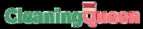 CQ logo transparent.png