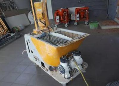 puts betong 2.png