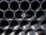 pipes-869692_1920.jpg