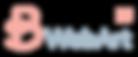 LogoMakr-0B69Oj-300dpi.png