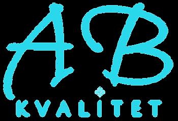 A&B Kvalitet AB
