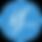 if-3-logo-png-transparent.png
