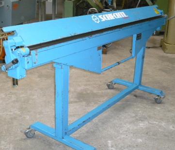 folding machine 12.png