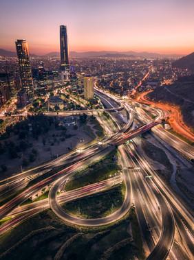 Autopista Costanera
