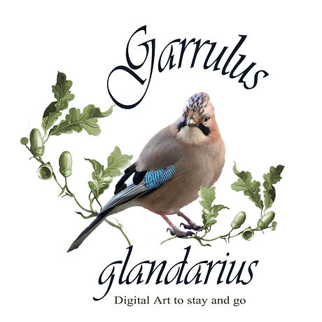 Gg-Logo.jpg