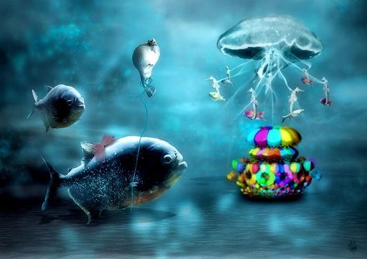 Unterwasserkirmes.jpg