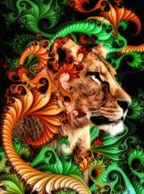 In the Jungle.jpg