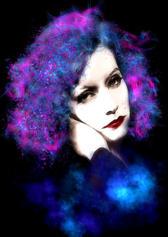 Cosmic Greta.jpg