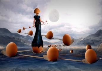 Eierlauf.jpg