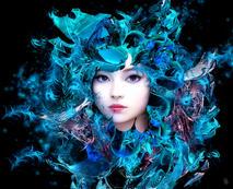 Spacegirl.jpg