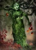 Lady Autumn klein.jpg
