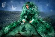 Dame des Waldes.jpg