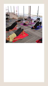 yoga élodie yogaée yogaeelodie cours youtube paris angoulême bordeaux vinyasa sonothérapie méditation entreprise evjf retraite séminaires qualité de vie au travail yoga sur chaise