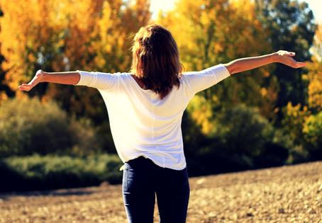 S'équilibrer par l'Ayurvéda : doshas, yoga et rituels